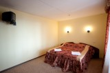 STANDART EXECUTIVE 2 ROOMS