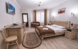 Отель Diamond Resort White ★★★★ (Диамант Резорт Вайт) (Буковель, Поляница, Курорт Буковель)