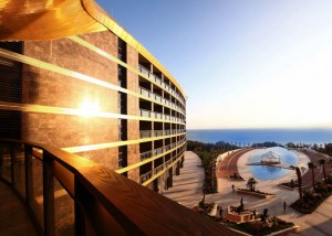 ���� ������ (Mriya Resort) - ������� ������: �� 2697 ���.