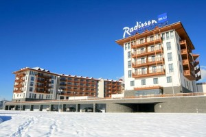 Буковель radisson blu resort bukovel буковель