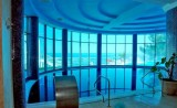 Парк-Отель Приморский парк Wellness & SPA (Ялта, АР Крым)
