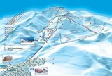 Гостиница Ски Резорт Дедеман (Ski Resort Dedeman Palandoken 4*) (Паландокен, )