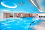 Spa-отель Radisson Blu Resort Буковель (Редиссон Блу Резорт Буковель) (Буковель, Курорт Буковель)